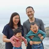 Photo for Mandarin Speaking Nanny For 2 Boys (ages 3 And 5)