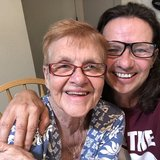 Photo for Companion Care Needed For My Mother In Sacramento