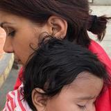 Photo for Present Bilingual Mother's Helper
