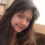Cess O.'s Photo