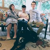 Photo for Needed Special Needs Caregiver In Kirkland
