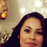 Karin G.'s Photo