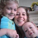 Photo for Babysitter Needed For 2 Children In Silver Spring