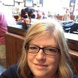 Kristin W.'s Photo