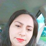 Isabel D.'s Photo