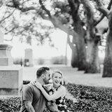 Photo for Wedding Reception Decor Collection