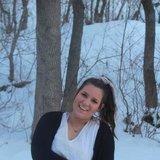 Camryn L.'s Photo
