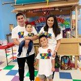 Photo for Babysitter Needed For 2 Children In San Antonio