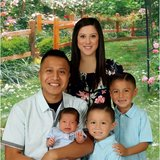 Photo for Nanny Needed For 1 Child In Sanger