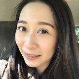 Supasawat W.'s Photo