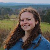 Hannah V.'s Photo