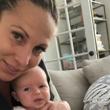 Photo for Nanny (or Nanny Share) Needed For Newborn Girl In Miami