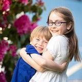 Photo for Babysitter Needed For 2 Children In Anacortes