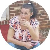 Delores G.'s Photo