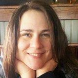 Cynthia C.'s Photo
