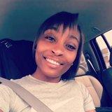 Tyisha S.'s Photo