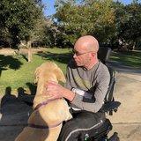 Photo for Caregiver/CNA