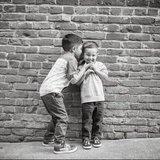 Photo for Spanish Language Tutor With Childcare