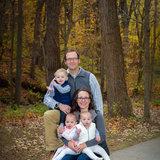 Photo for Nanny Needed For 3 Children In Beaver Dam