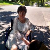 Photo for Companion Care Needed For My Mother In Saratoga Springs