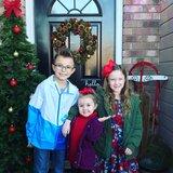 Photo for Energetic, Patient Babysitter Needed For 2 Children In Yakima
