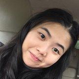 Shi Wen W.'s Photo