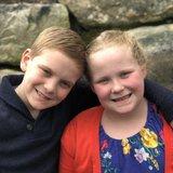 Photo for Morning Childcare Needed In Hooksett