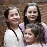 Photo for Nanny Needed For 3 Girls In Moorestown