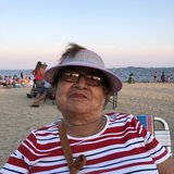 Photo for Medication Prompting And Meal Preparation Part-time Support Needed For My Mother In Lindenhurst, NY.