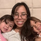 Photo for Nanny Needed For 2 Children In New York.