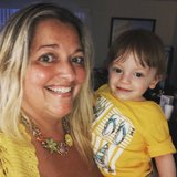 Photo for Patient, Loving Nanny Needed For 1 Child In Pinellas Park