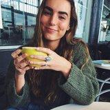 Hanna L.'s Photo