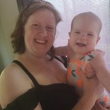 Photo for Nanny Needed For 2 Children In Pasco.