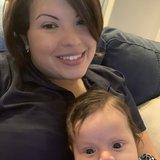 Photo for Babysitter Needed For Infant