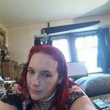 Holly B.'s Photo