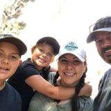 Photo for Babysitter Needed For 2 Children In Aguanga.