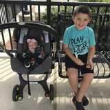Photo for Date Night Sitter Needed For 2 Children In Hilton Head Island