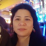 Marieta M.'s Photo