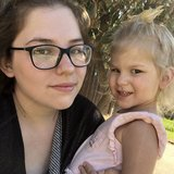 Photo for Nanny Needed For 1 Child In Dixon.
