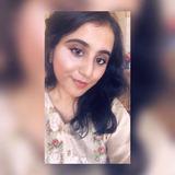Huma I.'s Photo