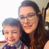 Photo for Nanny Needed For 1 Child In Falls Church