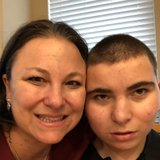 Photo for Needed Special Needs Caregiver In Huntsville