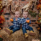 Photo for In Home/Nanny Childcare For Twin Boys
