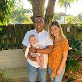 Photo for Reliable, Energetic Nanny Needed For 1 Child In Fort Lauderdale