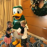 Photo for Nanny Needed For 2 Children In Astoria