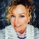 Kathleen K.'s Photo