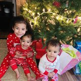 Photo for Loving, Responsible Nanny Needed For 3 Children In Aberdeen