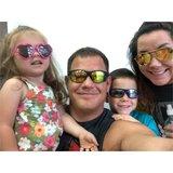 Photo for Loving, Energetic Babysitter Needed For 2 Children In Nixa