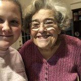 Photo for Seeking Part-time Senior Care Provider In Denton