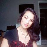 Tatiana M.'s Photo